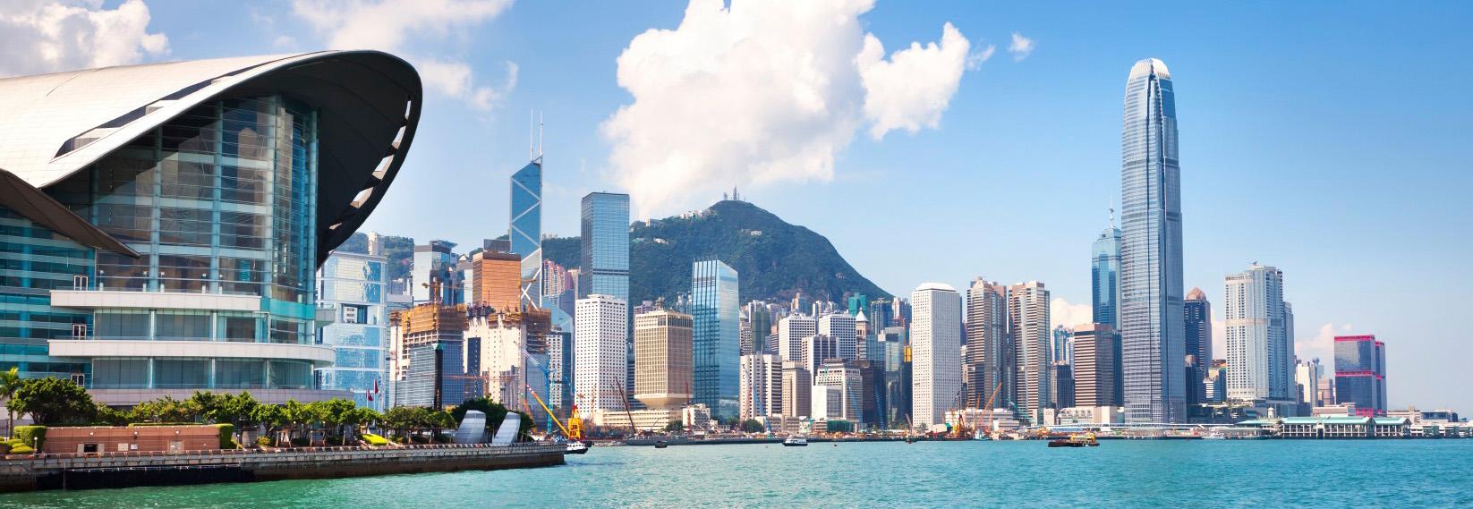 HK-skyline3a34